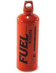 Bouteille à fuel Laken 1L