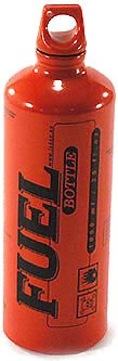 laken-brennstoffflasche-fuel-bottle-1l-red