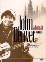 John Denver: Ein Portrait (1998) Alle Region