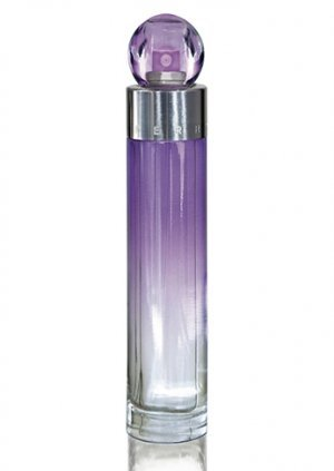 perry-ellis-360-purple-for-women-34-oz-edp-bottle-only-free-name-brand-sample-vial-with-every-order-