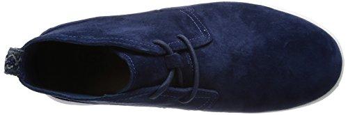 Ugg Schuhe - Freamon - 1007645 - New Navy Blau