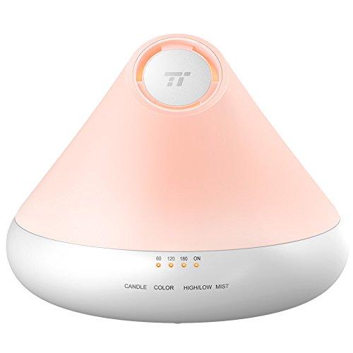 TaoTronics Aroma Diffuser - Diffuser Luftbefeuchter