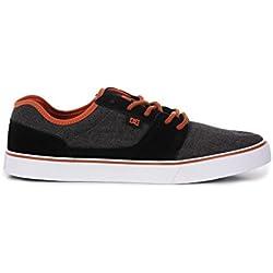 DC Shoes Tonik Se - Shoes - Zapatillas - Hombre - EU 42