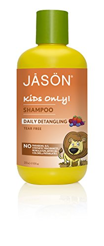 jason-natural-products-kids-only-detangling-shampoo-235-ml