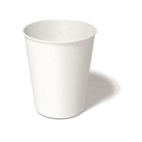 udl-7oz-foam-cups-pack-of-25-one-size-white