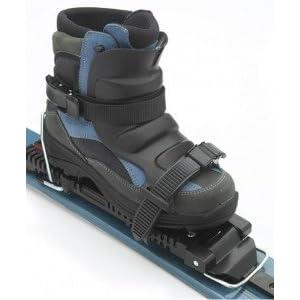 STC Softkit – Snowboardschuh Aufsatz