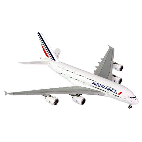 7330006b8192d ▷ Buy Metal Scale Airplanes online - Wampoon Buyer's Guide 【2018】