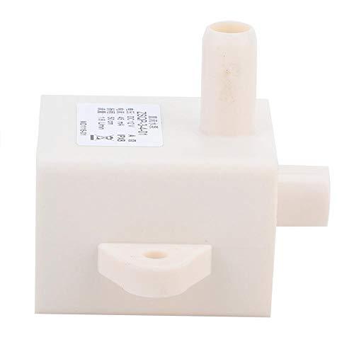 Garosa DC 12 V Wasserpumpe Bürstenlose Pumpe Haustier Brunnen Hocheffiziente Wasserumwälzung Luftreiniger Tauchpumpen für Aquarium Teiche (Aquarium Pumpe Teile Ersatz)