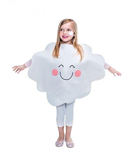 Imagen de disfraz de nube  5 6 años