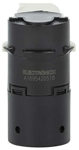 Auto PDC Parksensor Ultraschall Sensor Parktronic Parksensoren Parkhilfe Parkassistent A1695420518