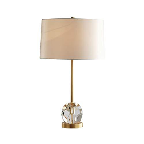 Bedside lamp Lámpara De Mesa De Noche USB