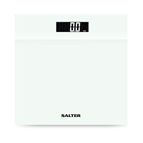 Salter Slim Line – Bathroom Accessory Sets
