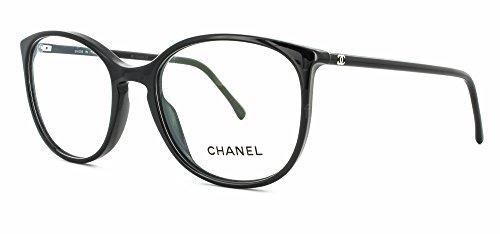 Occhiali da vista per l 39 autunno 2016 l 39 accessorio pi for Amazon occhiali da vista