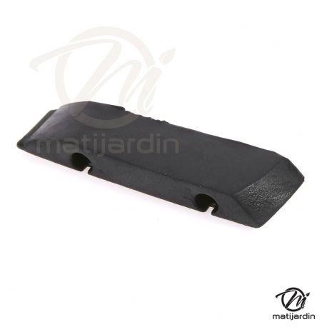 Schutz Deckel Ritzel für Kettensäge Stihl 024, AV MS240, 026AV, MS260, 029AV Av-schutz