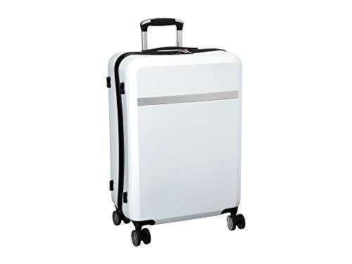 Calvin Klein Libertad 2.0 Unisex 60,9 cm, weiß (Weiß) - LH418LT5