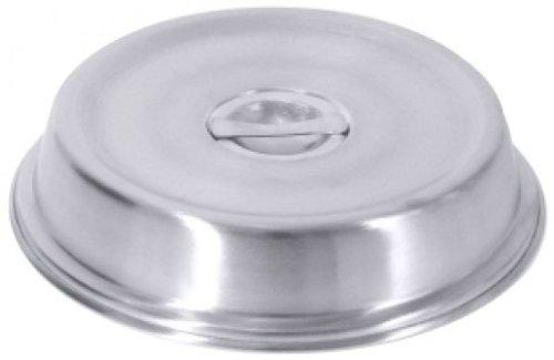 Contacto Cloche pour Assiettes Forme Conique