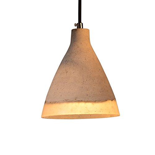 mmynl-lampade-a-sospensione-e27-american-style-bar-retro-banco-bar-creative-cafe-restaurant-le-luci-