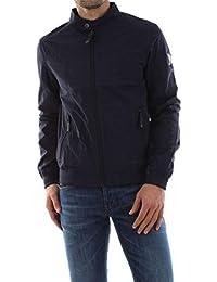Amazon.it  Guess - Giacche e cappotti   Uomo  Abbigliamento a709b87dabb