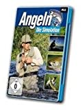Angeln - Die Simulation - [PC] -