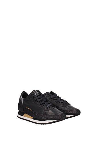 Sneakers Philippe Model Donna - (CHLDGV02) EU Nero