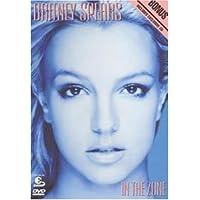 Britney Spears - In the Zone