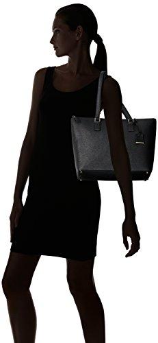 Borse a Spalla Kate Spade CAMERON STREET LUCIE Donna (PXRU6921) Nero