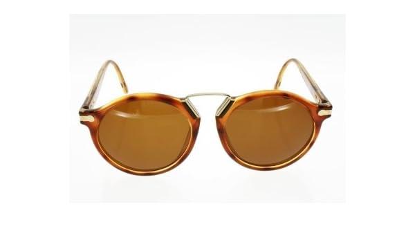 66d36cd45a2e4 BOSS Lunette de soleil vintage hugo by carrera modele mixte modele rare 80  s 100% vintage 100% authentique