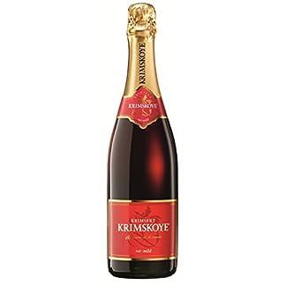 Krimskoye-Krimsekt-rot-mild-12-6-075l-Flaschen