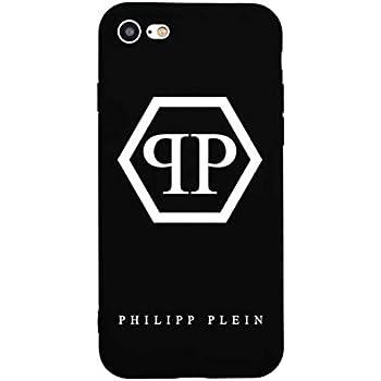 coque philipp plein iphone 8