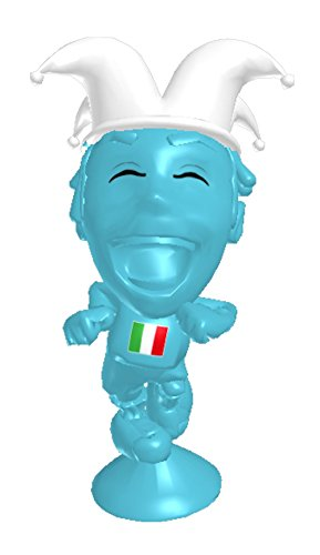 euro-2016-france-differents-pays-figures-italie