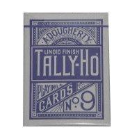 tally-ho-circle-azul