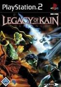 Legacy Of Kain Defiance - Legacy of Kain - Defiance [import