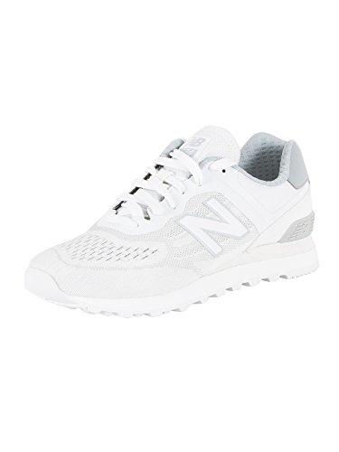 new-balance-mtl574-chaussures-weiss