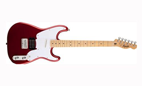 fender-squier-51-maple-fingerboard-candy-apple-r-guitarra-elzctrica