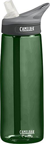 camelbak-eddy-750-ml-bouteille-deau-hunter