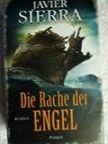 Die Rache der Engel. Roman. bei Amazon kaufen