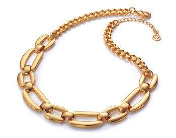 VICEROY Necklace-Collana Mod. Fashion