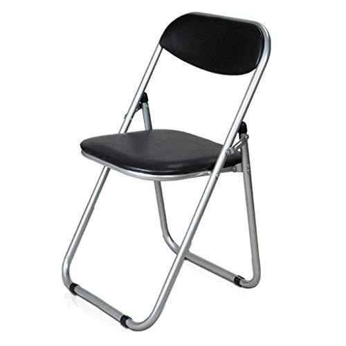 Willsego Klappstühle Aktivitäten im Freien Konferenzstühle Konferenzstühle Klappbare...