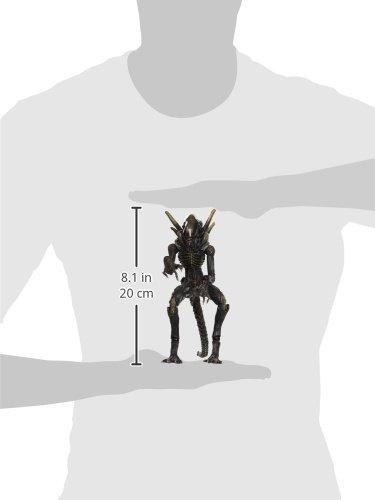 Square Enix - Figura de acción (DEC132053) 3