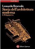 Storia dell'architettura moderna: 4