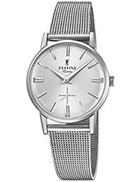 Festina Damen-Armbanduhr F20258/1