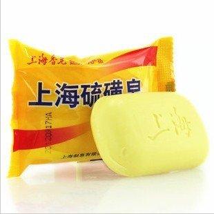 syalex-tm-nueva-shanghai-azufre-jabon-4-condiciones-de-la-piel-acne-seborrhea-eczema-psoriasis-anti-