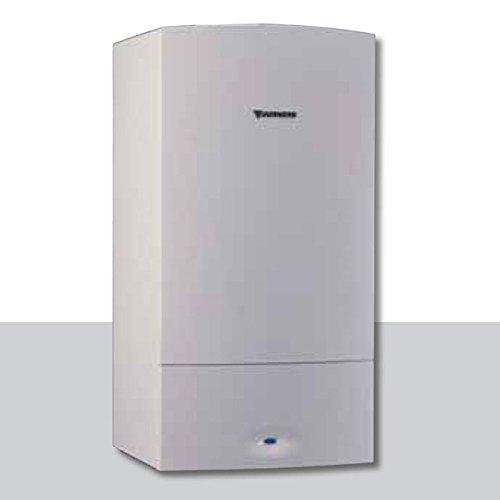 Kessel BOSCH JUNKERS Cerapur Smart 24kW zwb24–3C (103500)