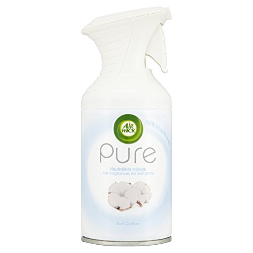 air-wick-pure-freshener-soft-cotton-250-ml-pack-of-6