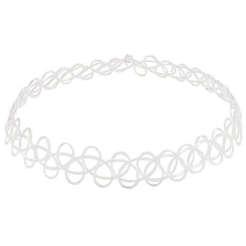 jane-stone-collier-tatouage-ras-du-cou-elastique-reglable-style-harajuku-bijoux-tendance-couleur-bla