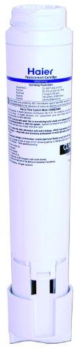 Haier-0060218743 K-hlschrank Wasserfilter
