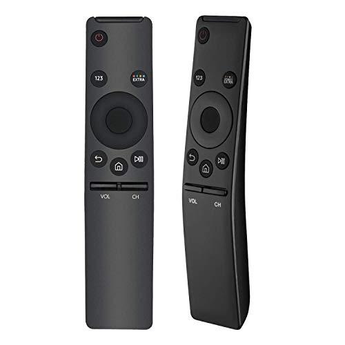 BN59-01260A BN59-01259B für Samsung Smart TV 4K Ultra HDTV Fernbedienung BN59-01259E BN59-01265A BN59-01241A RMCSPK1AP2 TV-Fernbedienung