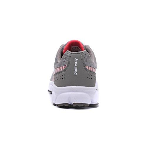 Chaussures femme/chaussures de course pour les femmes/chaussures printemps et en été sport femmes/Légères chaussures de course respirant/Chaussures Casual A
