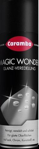 Magic Wonder Glanz-Veredelung (400 ml) |Caramba (6311161)