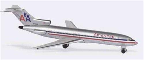 503136-herpa-wings-boeing-727-200-american-airlines